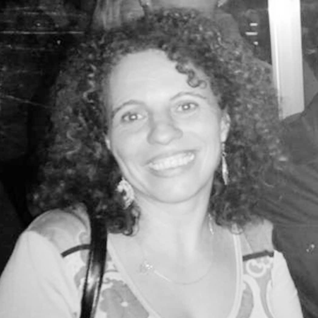 Adriana Cleine